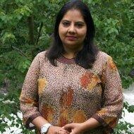 Vandana S. IELTS trainer in Gurgaon