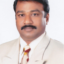 Senthil Azhagan photo