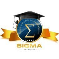 Sigma Academy photo