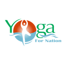 Yoga For Nation photo