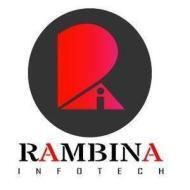 Rambina Infotech Pvt. Ltd Search Engine Optimization (SEO) institute in Indore