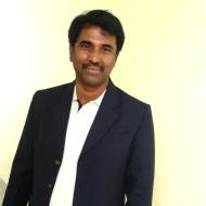 Narasimhamurthy Mahamkali Class 9 Tuition trainer in Bangalore