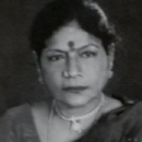 Indhrarajan photo