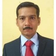Ranjit Kumar photo
