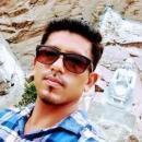 Meer Riyasat Ali photo