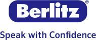 BERLITZ photo