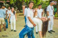 New York dance classes Dance institute in Bangalore