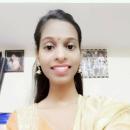 Vidya Rao photo