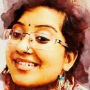 Bhumika Gupta photo