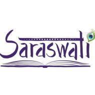 Saraswathi Hindi Vidhyalaya BA Tuition institute in Salem