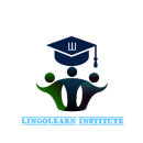 Lingo Learn Institute photo