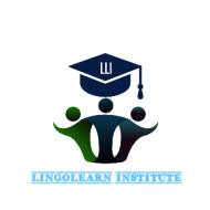 Lingo Learn Institute photo