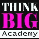 Thinkbig Academy photo