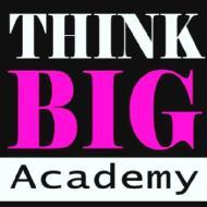 Thinkbig Academy Spoken English institute in Coimbatore