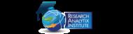 Research Analytix Institute photo
