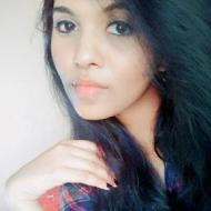 Nikitha S. photo