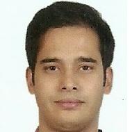 Aashish Sahrawat Google Analytics trainer in Delhi