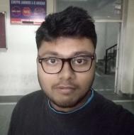 Deepak Kumar C++ Language trainer in Delhi