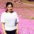 Madhumita picture