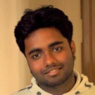 Abhimanyu Singh photo