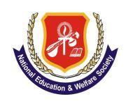 National Education And Welfare Society photo