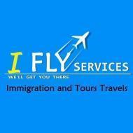I Fly Services photo
