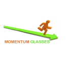 Momentum Classes photo