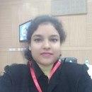 Aditi Jain photo