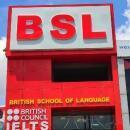 Bsl British School Of Language photo