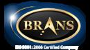Brans Infotech Pvt Ltd photo