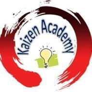 Kaizen Academy photo