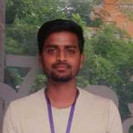 Kalidass Sethuraman Autocad trainer in Bangalore
