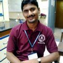 Sureshbabu B. photo