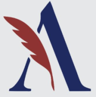 Aastha Academy photo