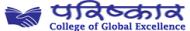 Parishkar Institute Of Competition photo
