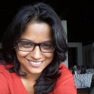 Kuntala S. UGC NET Exam trainer in Delhi