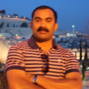 Raju John photo