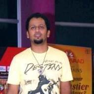 Vishwas Acharya photo