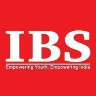IBS Jalandhar Bank Clerical Exam institute in Jalandhar