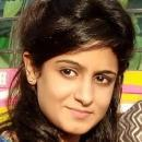 Bhavana c. photo