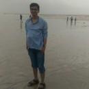 Aditya Shekhar photo