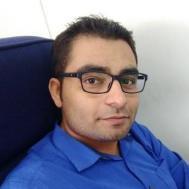 Rajendra Bhadoriya photo