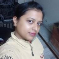 Neelam C. BSc Tuition trainer in Noida