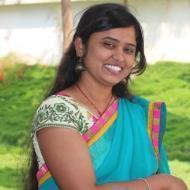 Namita K. photo