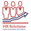 HR Solutions photo