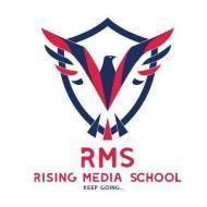 Rising photo