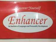 Enhancer photo