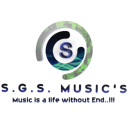 S.G.S. Music's photo
