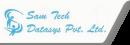 SAM Tech Data SYS PVT LTD photo
