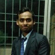 Shivesh Shivam photo